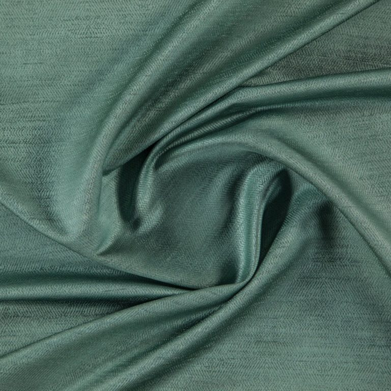 322_Avy_66_Nevers_Teal_interior1